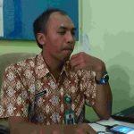COVID-19 di Kabupaten Nunukan: ODP Tinggal4 Orang dan PDP Nihil