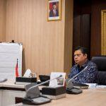 Pemerintah Siapkan Opsi Relaksasi KUR dan Kartu Prakerja