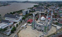 MUI Kaltara: Tidak Ada Larangan Adzan di Masjid