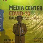 UPDATE COVID-19 di Kaltim: Peserta Ijtima Gowa yang Diisolasi jadi 3 Orang
