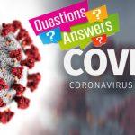 Hingga Juni 2020 Pasien Positif Corona di Kaltim Bisa Tembus 500 Orang