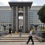 Gubernur BI Optimistis Pemulihan Ekonomi Nasional Terwujud di 2021