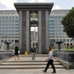 Cadangan Devisa Indonesia Setara Pembiayaan 7,2 Bulan Impor