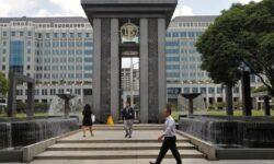BI: Minggu II November Inflasi Rendah dan Terkendali