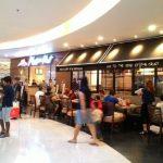 Big Mall Tutup Mulai 25 Maret, Buka Kembali 5 April