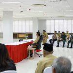 COVID-19, Gubernur Kaltara Siapkan Langkah Bantu Pedagang Mikro dan Kecil