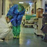 Balikpapan dan Samarinda Paling Banyak Dokter Terpapar Corona