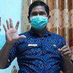 Direktur RSUD Nunukan: Hoaks di Medsos Menganggu Dokter, Perawat, dan Pasien Umum