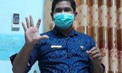 Pasien Covid-19 Membaik, RSUD Nunukan Kirim Swab Kedua ke Laboratorium