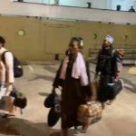 Tiba di Tarakan, 40 Orang Eks Peserta Ijtima di Gowa Sulsel Dikarantina
