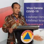 Tangani Dampak COVID-19, Pemerintah Jaga Keselarasan Aspek Kesehatan dan Ekonomi