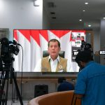 7 Arahan Presiden Terbaru terkait Percepatan Penanganan Covid-19