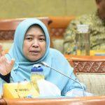 Pemerintah Harus Selamatkan Jutaan Pekerja Indonesia di Malaysia