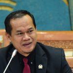 Pemerintah Diminta Menurunkan Harga BBM dan Tarif Listrik
