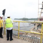 Hingga 27 Maret 2020, Belanja Infrastruktur Kementerian PUPR Sebesar Rp 9,13 Triliun
