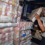 Pemerintah akan Tempatkan Dana di Bank Peserta untuk Dukung Likuiditas Perbankan