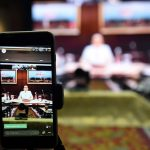 Protokol Kesehatan Diterapkan Bagi WNI yang Baru Tiba di Indonesia