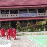 Kembalikan Anak Putus Sekolah ke Sekolah, Disdikbud Nunukan Anggarkan Rp 391 Juta