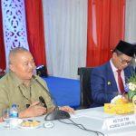 Komisi VII akan Urai Kendala Perizinan PLTA di Kaltara