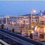 Arifin: Gas Masih Tulang Punggung Energi Nasional