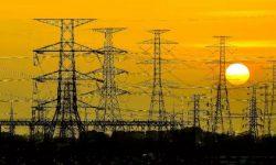 Jaringan Transmisi Gerbang KTI Beroperasi, PLN Hemat Rp 225 M