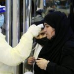 Virus Corona: Arab Saudi Tutup Semua Sekolah