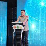 Polri Gelar Patroli Siber Khusus Pantau Penghinaan Terhadap Presiden
