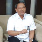 Antisipasi Dampak Ekonomi COVID-19, BWS Kalimantan III Percepat Kegiatan Padat Karya di 116 Lokasi