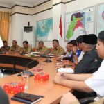 Giliran Murid PAUD-SMP di Tarakan Diliburkan Gara-gara Covid-19