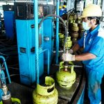 Pertamina Pastikan Stok BBM & LPG di Kalimantan Normal, Kaltim Aman