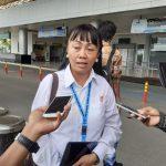 Dokter di Tarakan Bocorkan Kasus Positif Covid-19 di Media Sosial