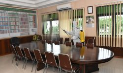Cegah Covid-19, Markas TNI Juga Tidak Luput Disemprot Disinfektan