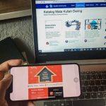 Dukung #DiRumahAja, Telkomsel Gratiskan 30 GB Akses Ilmupedia Bagi Mahasiswa