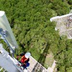 Lockdown, 13 Ribu Pelangggan Telkomsel Tinggalkan Papua