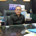Integrasi Eks FKTI ke Fakultas Teknik Tidak Diniatkan Untuk Selamanya