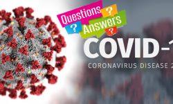 Jubir Penanganan Covid-19: Kelompok Usia Muda Bisa Terkena dan Tanpa Gejala