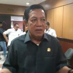 Dana Menghadapi Covid-19, DPRD Kaltim Akan Setujui Berapapun Usulan Gubernur