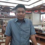 Muspandi Sebut Pembangunan Infrastruktur untuk Paser dan PPU Tidak Adil