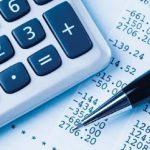 Januari – September 2020, Kukar Serap Investasi PMDN Rp1,676 Triliun