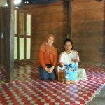 Peduli Dampak Covid-19, Anggota DPR RI Arkanata Akram Bagikan Sembako