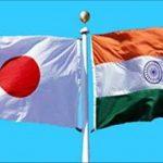 Pengadaan Obat Covid-19, Indonesia Kerja Sama dengan Jepang dan India