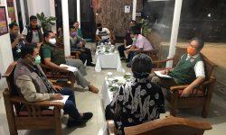 Pemkot Samarinda Siapkan 24 Ribu Paket Sembako bagi Warga Terdampak Covid-19