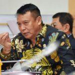 Legislator Kecam Bentrok TNI-Polri di Mamberamo Raya Papua