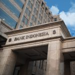 Laporan BI: Defisit Transaksi Berjalan Rendah, Rupiah Menguat