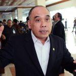 KSP Indosurya Gagal Bayar, Ke Mana Pengawasan OJK?
