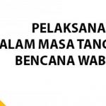 Soal Realokasi Anggaran, Menkeu: Belanja Modal Diubah Dari 'Single Year' Jadi 'Multiyear'