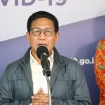 Mendes PDTT: Basis Pendataan BLT Desa Itu RT