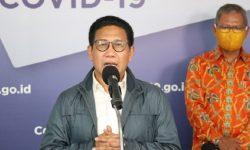 Menteri Desa/PDTT Apresiasi BUMDes di Loa Kulu Kukar Bukukan Rp7,8 M di 2020