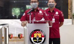 Polri Hilangkan Denda Pembayaran Pajak STNK Selama Pandemi Corona