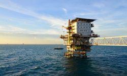 SKK Migas Kalsul: Per 30 April 2020 Lifting Minyak 98,52% dan Gas 91,40% dari Target